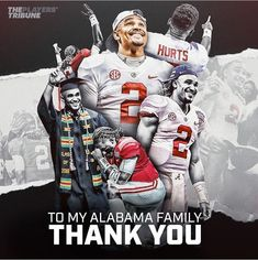 Can't believe I will be cheering Oklahoma AND BAMA this next season! Oklahoma University Football, Alabama Football Funny, College Football Teams, Football Art, Crimson Tide Football, Alabama Crimson Tide, Good Morning Posters, Jalen Hurts, Roll Tide