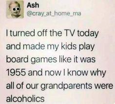 Funny hilarious Mom Memes (so true) Mom Jokes To Make You Pee Your Pants Funny Shit, Funny Mom Jokes, Haha Funny, Funny Texts, Funny Stuff, Funny Things, Mom Meme, Jokes Kids, 9gag Funny