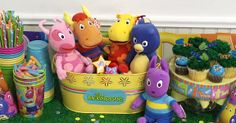 Google Image Result for http://www.birthdaydirect.com/images/1189-backyardigans-birthday-party-supplies-footer.jpg