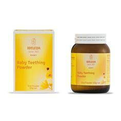 Weleda baby teething powder is for the relief of the discomfort and restlessness of teething in babies and children without the use of harsh toxins. These natural teething powder helps calm and soothe the baby. Colic Baby, Baby Teething, Organic Baby Wipes, Birth Partner, Baby Gallery, Natural Teething Remedies, Cosmetic Design, Wishes For Baby, Baby Oil