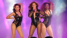 Beyonce To Perform At MTV Video Music Awards #Beyonce, #Mtv, #News, #Vma