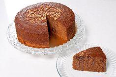 עוגת דבש מיקי שמו