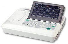Panduan Mudah Beli Alat EKG #kesehatan