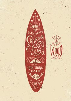 Typography / BMD Design — Designspiration