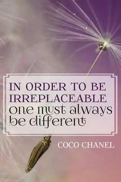 """In order to be irreplaceable One must always be different"" ~Coco ChanelI am a certified Grief Recovery Specialist™, and the Editor In Chief of The Best Unexpected, a membership community and inspirational website that help's women navigate through life's unexpected moments. My membership helps women by providing grief support, creative outlets such as journaling prompts, adult coloring books, and monthly personal growth workbooks."