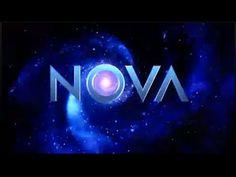 PBS Nova Forensics on Trial