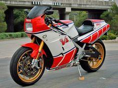 RZ 500