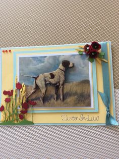 Spell binders DLites poppy and wheat I Gen, Binder, Poppy, Frame, Cards, Painting, Home Decor, Picture Frame, Trapper Keeper