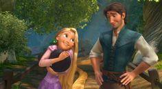 Disney Princess BFF Wish List