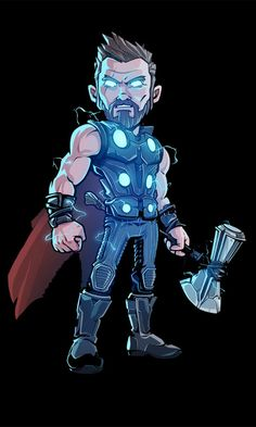 Save it if you are a real Marvel fan Marvel Comics, Chibi Marvel, Marvel Cartoons, Marvel Fan, Marvel Memes, Avengers Cartoon, Marvel Avengers, Vexx Art, Marvel Drawings