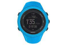 Suunto Ambit3 #watch #suunto
