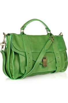 leather satchel bag for women