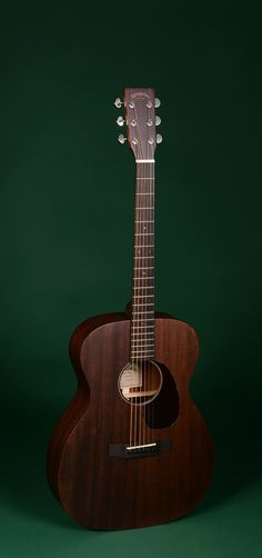 Sigma Guitars - The Sigma story goes on ...: 000M-15