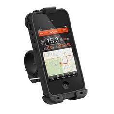 Cyclists bundle: Waterproof Lifeproof case for iPhone PLUS bike and bar mount PLUS portable power pack to recharge anywhere. http://www.poweredlife.com.au/special-offers/bundles/cyclist-s-bundle-tough-case-and-bike-bar-mount-and-power-pack.html
