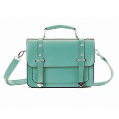 Material:PU Leather  Detailed Size: 23cm(Length)×17cm(Height)×8cm(Thickness)