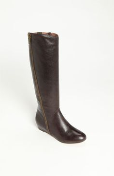 Corso Como 'Doyle' Boot available at #Nordstrom