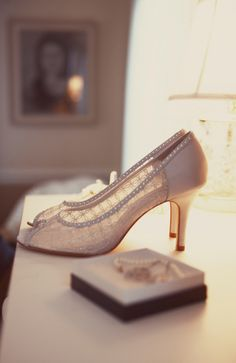 Wedding Style: Classic Tradition, Elegance and Love