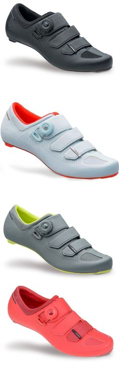 Men 158986: Specialized Audax Road Cycling Shoes Carbon 41-46 -> BUY IT NOW ONLY: $150 on eBay!