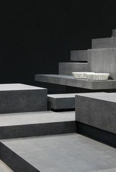 GRAFTONS ARCHITECTS | THE BURREN, VERONA
