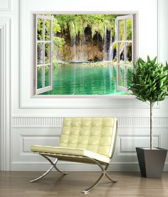 59 Best Wandtatoo Fenster Images Special Effects Wall Decals Vinyls