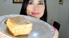 SANDWICHON - SUFFLE - PASTEL DE ATUN FRIO receta muy facil  | Cocina Blog