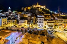 Tbilisi-Capital city of Georgia (country)