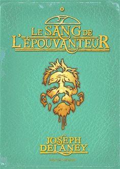 """Livro X """"Sangue"""" As aventuras do caça-feitiços Bel Air, Joseph, Singing, Books, Movie Posters, Alchemy, Ideas, Adventure, Reading"""