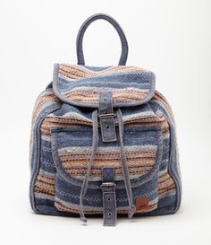 Drifter Casual Backpack - roxy   i need this <3