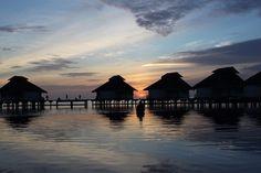 _nilau: Malediven