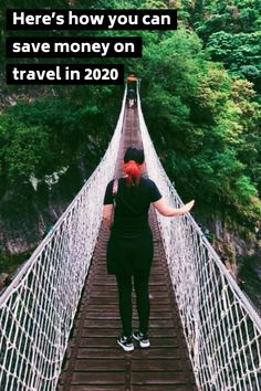 Planning your vacation just got a whole lot easier and cheaper — thanks to Wikibuy! What are the coolest Jobs In New York? Check out some cool Work Pins we select for you guys and gals. Places To Travel, Travel Destinations, Places To Visit, Prison, Cheap Travel, Budget Travel, Travel Tips, Garden Planning, Belle Photo