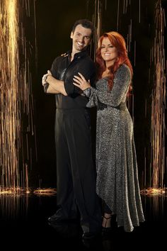 .DWTS Season 16 Cast First Look | ABC TV Show News, Cast, Photos & More – ABC.com.