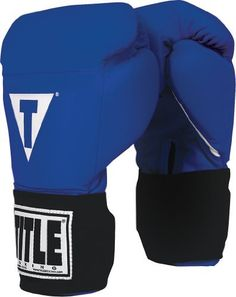 Discounted Title Masters USA Boxing Competition Gloves (Elastic) #TitleMastersUSABoxingCompetitionGloves(Elastic) Title Boxing, Martial Arts, Competition, Gloves, Masters, Wetsuit, Master's Degree, Scuba Wetsuit, Diving Suit