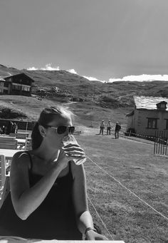 Zermatt trip ⛰
