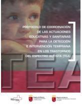 Protocolo TEA Murcia
