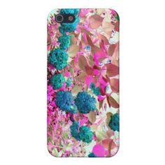Floral iphone 5/5s case http://www.zazzle.com/floral_iphone_5_5s_case-256090910856626270?rf=238301761307787921