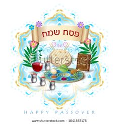 Happy passover find a cool passover greeting passover pinterest find a cool passover greeting passover pinterest m4hsunfo