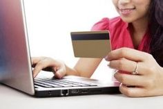 Follow These Five Tips To Find Your Best Credit Card - https://www.debtconsolidationusa.com/creditcarddebt/follow-these-five-tips-to-find-your-best-credit-card.html