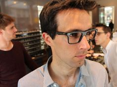 Image Photos, Mens Sunglasses, Fashion, Fashion Styles, Moda, Pictures, Men's Sunglasses, Fashion Illustrations