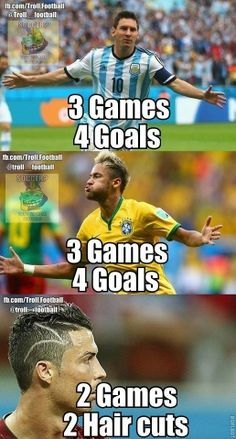 Memes da Copa - 25 de junho - Fotos - UOL Copa do Mundo 2014