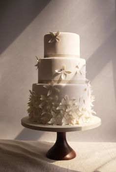 creative unique modern wedding cake baltimore charm city cakes inspiration pictures