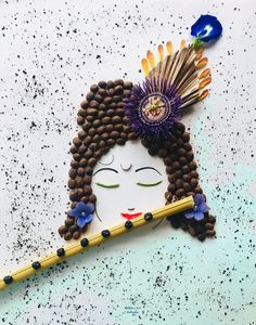 Latest HD Lord Krishna Images for Radha Krishna Wallpaper Lovers
