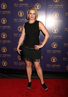 Melissa Joan Hart - 2015 National Design Awards Gala in New York City, Melissa Joan Hart Style, Outfits and Clothes. Hart Images, Hart Pictures, Cute Dress Outfits, Cute Dresses, Melissa Joan Hart, Human Doll, Chloe Grace, Latest Outfits, Tight Dresses