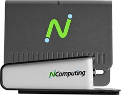 #NComputing M300 virtual desktop... http://www.totalitech.com/product-category/thin-clients/ncomputing/