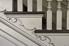 Stair Bracket - Yahoo Image Search Results