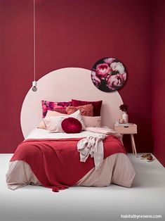 70 best red bedrooms images in 2019 bedroom decor decorating rh pinterest com