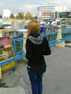 Andreea Damaschin