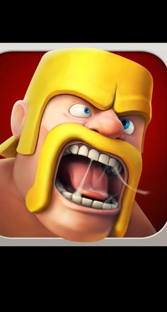 Lead your clan to victory! Clash of Clans is an epic combat strategy game. Build your village, train your troops and battle with thousands of other players online! It is really addictive reminds me of Backyard Monsters This game is phenomenal Clash Of Clans Cheat, Clash Of Clans Free, Clash Clans, Geeks, Clan Games, Clash On, Battle Royale, Ipad, Free Gems