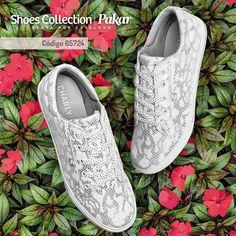 Felicidad es usar estos zapatos. #primaveraverano #zapatos #shoes #pakar #mar #shoescollectionpakar #zapatos #calzado #ss17 #shoescollectionpakar #pakar #calzado #nuevoscatalogos #moda #fashion #shoes #ventaporcatalogo #ss17collection #ss17 #ventas #ganancias #mexico #shooting #photography #photoshoot #photooftheday #primavera2017 #primaveraverano2017 #flats