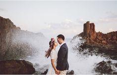 Lua de Mel:  Explore Roteiros Diferentes e Apaixonantes!   #LemonPin #LuadeMel #Honeymoon #Viagem #Amor #Casais #Noivos #Casamento #Wedding