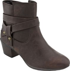 White Mountain Buddy- only $49 now!   My daughter would like these. #PlanetShoes